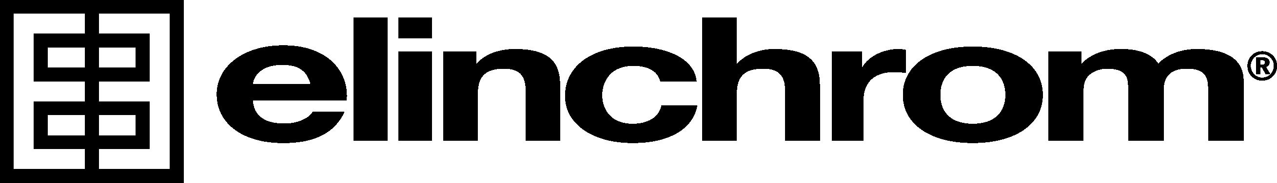 Elinchrom GmbH