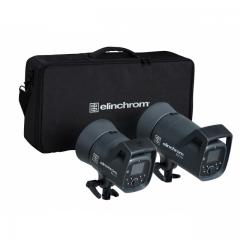 ELC 125/500  TTL Set