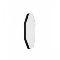 External Diffuser Deep Octa 70cm (26187, 26650)