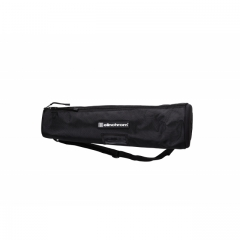 Bag for Rotalux small sizes (26175/78/80/83/87, 26640/42/44/