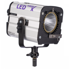 Hedler Profilux LED 1000x Dimmer