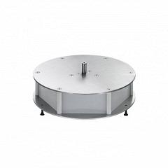 Drehteller 45cm Grundplatte inkl. 3D-Viz-Tool