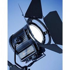 Focussierbarer Stufenlinsen Spot 6000J