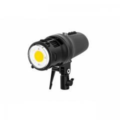 ELM8 LED Dauerlicht