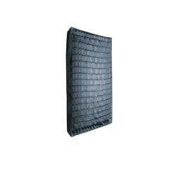 Rotagrid Square 100 cm